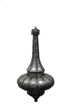 LITEN LAMPA