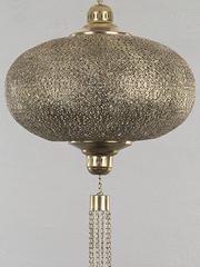 LAMPA, 50 X 46 CM