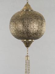 LAMPA, 30X38,5 CM