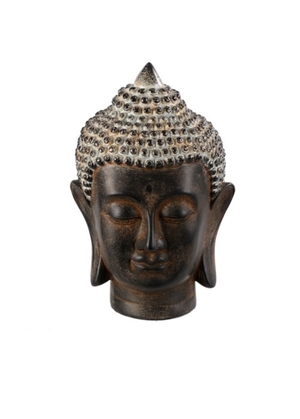 BUDDHA MELLAN