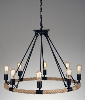 LAMPKRONA D 85CM