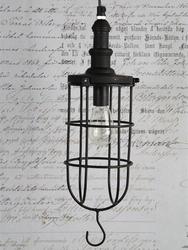LAMPA, BUR